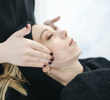 Skin Care Routine: Tips and Advice