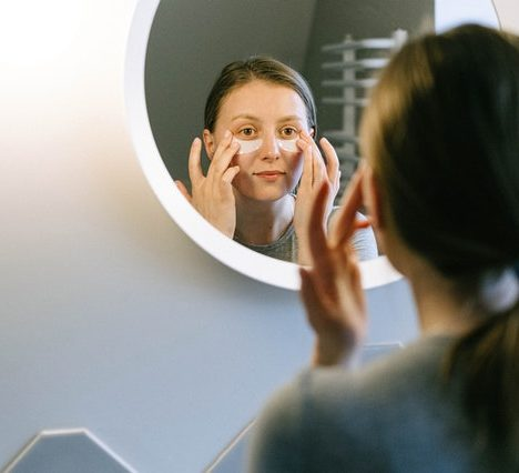 Beauty Tips for Woman: How to Have a Flawless Skin